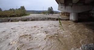 Salerno-Reggio Calabria, a rischio crollo piloni tra Mileto e Rosarno