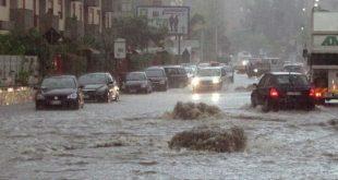 Sicilia, violento nubifragio. Proseguono i soccorsi
