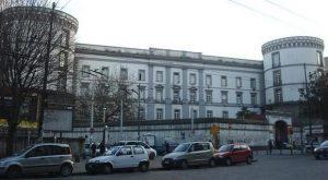 Truffe alle assicurazioni, indagati 18 avvocati di Napoli