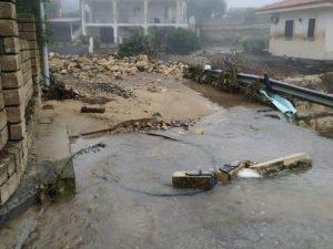 Maltempo in Sicilia, Conte pronto a deliberare stato di emergenza
