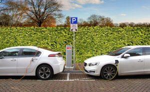 Ultimo posto per l'Italia nella vendita di auto elettriche