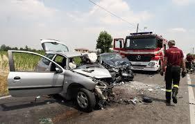 Sulle strade del mondo muoiono 3.700 persone al giorno