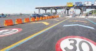 Stop ai rincari dei pedaggi autostradali per il 2019